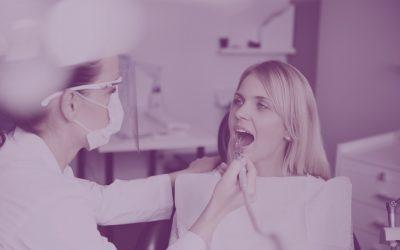 Consejos para prevenir el sarro dental